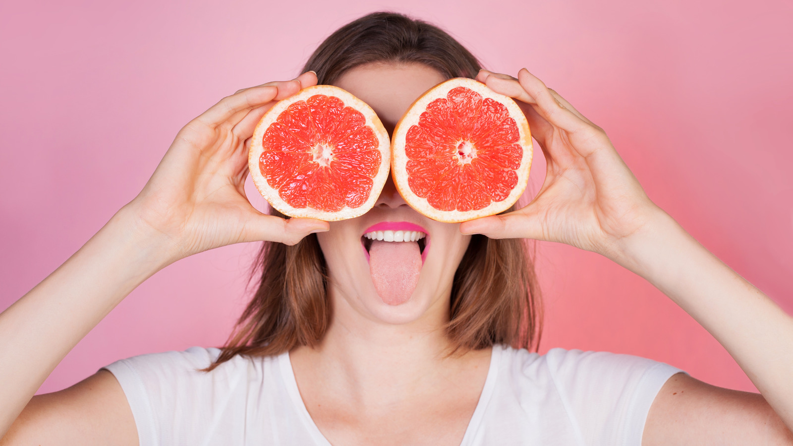 Foods That Can Do Strange Things To Your Body