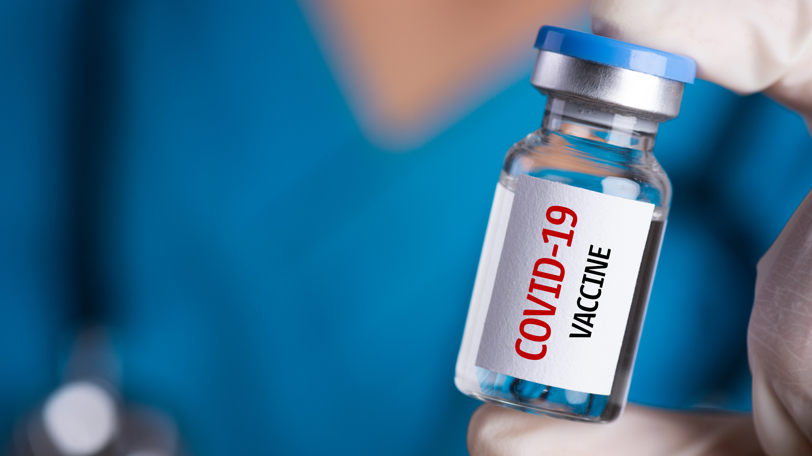 The Truth About Moderna's COVID-19 Vaccine