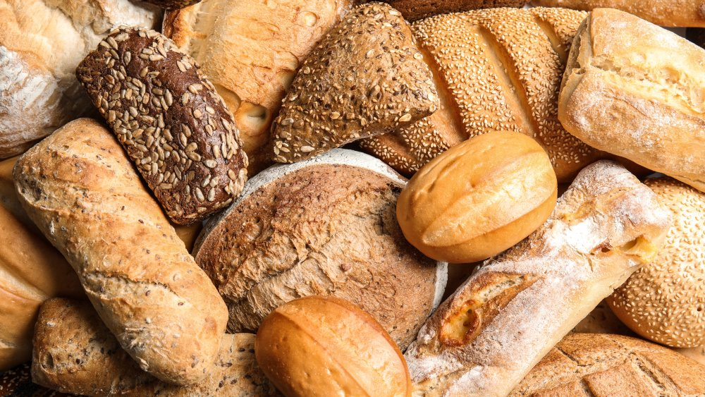 Whole grain vs whole wheat: Which one is better for you?