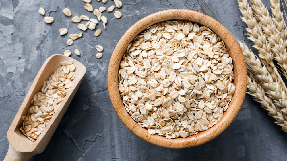 Why eating oatmeal for breakfast is healthier than you think