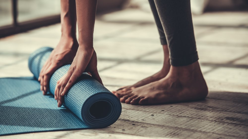 Yoga vs pilates: Which one is better for you?
